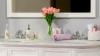 #LifeStyle: Trucuri pentru a avea o baie curată şi organizată (VIDEO)