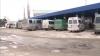 Transportul de pasageri, INTERZIS la Bălţi. Primăria NU oferă nicio soluţie pentru rezolvarea problemei