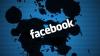 Probleme pentru Facebook. Utilizatorii din toată lumea au probleme cu newsfeedul (FOTO)
