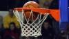 Panathinaikos Atena a făcut un pas important spre play-off-ul Euroligii de Baschet