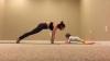 Cât de bună este yoga pentru copii. De la ce vârstă pot practica aceste exerciții și cum îi ajută