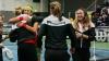 Performanţă istorică! Echipa feminină a Belarusului s-a calificat pentru prima dată în semifinalele FED Cup