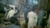 MASACRU în Pakistan. Cel puţin 72 de morţi în urma unui atentat sinucigaş într-un sanctuar sufist