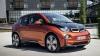 BMW dezvoltă un nou tip de baterie pentru mașini electrice, care va avea o capacitate cu 20% mai mare