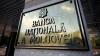 Banca Naţională va prezenta primul raport asupra inflaţiei din 2017