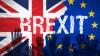 Regina a promulgat oficial legea pentru ieşirea Marii Britanii din UE