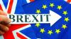 Uniunea Europeană a respins din nou propunerile Marii Britanii referitoare la Brexit. Care este cauza