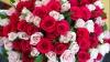Începutul primăverii aduce florarilor venituri considerabile. Care este secretul afacerii