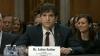 A impresionat ÎNTREAGA LUME! Discursul actorului Ashton Kutcher, care luptă contra TRAFICULUI DE COPII