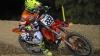 Cairoli, start victorios în 2017. Italianul nu a avut rivali pe măsură în prima etapă a Mondialului de Motocros