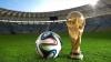 Campionatul Mondial de fotbal ar putea avea loc în mai multe ţări simultan