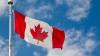 Fără vize în Canada. Parlamentul European a aprobat Acordul CETA