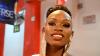 """""""Gay Miss Universe"""": Concurenţii au defilat în rochii de seară şi în costume de baie"""