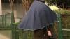 Natura s-a dezlănţuit în Spania. Meteorologii au emis COD ROŞU de vreme rea (FOTO/VIDEO)