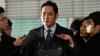 SCANDAL DE PROPORŢII! Moștenitorul imperiului Samsung, inculpat pentru corupție