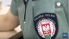 Polonia își întărește granița cu Rusia, Belarus și Ucraina