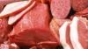 OMC a respins recursul formulat de Rusia cu privire la interzicerea importurilor de carne de porc din UE