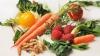 #LifeStyle. Câte fructe şi legume trebuie să mâncăm în fiecare zi