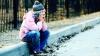 PANICĂ în Capitală! O fetiţă de şase ani A DISPĂRUT, după ce mama sa a lăsat-o să meargă singură la grădiniță