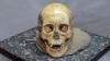 Un nou studiu sugerează legăturile oamenilor din epoca de piatră cu populaţii de astăzi