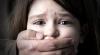 SCENĂ TERIFIANTĂ! Un chişinăuian şi-ar fi violat fiica minoră. Cum s-ar fi întâmplat totul (VIDEO)