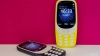 Lovitură pentru fanii Nokia 3310! Motivul incredibil pentru care telefonul nu funcționeaza în anumite țări