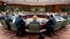 Uniunea Europeană a adoptat noi măsuri pentru combaterea evaziunii fiscale a multinaţionalelor