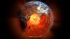 MISTER REZOLVAT! De ce nucleul Pământului rămâne solid, deşi este mai încins decât Soarele