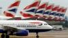 Angajaţii British Airways îşi continuă greva. Ce solicitări are personalul