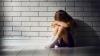 Un violator recidivist din Vaslui, reţinut după ce ar fi încercat să agreseze sexual două fetiţe de 5 şi 8 ani