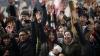 Au aflat abia ACUM! Studiul care i-a ÎNGROZIT pe tinerii din China