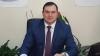 Încă un susținător al Platformei DA, DEZAMĂGIT. Marin Ciobanu susţine Guvernul Filip