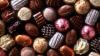 De ce nu se ţine ciocolata în frigider? Puţină lume ştie să o păstreze corect