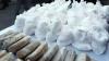 Captură uriașă de cocaină! Circa 2,8 tone de droguri, ridicate dintr-un depozit din suburbia capitalei Lisabona
