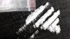 Un român ARESTAT în SUA. Transporta cocaină în valoare de DOUĂ MILIOANE DE DOLARI