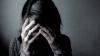 STUDIU: Unde trăiesc cei mai nefericiți tineri din lume