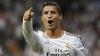 Cristiano Ronaldo a revenit pe primul loc în topul celor mai bine plătiţi sportivi din lume
