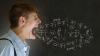 Înjurăturile, semnul unei inteligențe crescute (VIDEO)