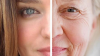 Un nou sistem îți prezintă cum vei arăta la bătrânețe