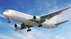 Compania Aeroflot, DISCRIMINEAZĂ stewardesele pe baza vârstei şi aspectului fizic