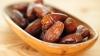#LifeStyle: Ţii post şi nu ştii cum să-ţi potoleşti pofta de dulce? Fructul minune care îţi vine în ajutor