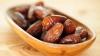 Cel mai sănătos fruct din lume care vindecă multiple boli