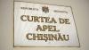PERCHEZIŢII la Curtea de Apel şi Judecătoria Chişinău, oficiul Centru. CSM a dat acordul pentru verificări şi reţineri