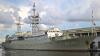 O navă de spionaj a Rusiei a fost găsită în apropierea coastei Statelor Unite