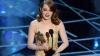 Oscar 2017, un adevărat show de modă. Vedetele au strălucit prin eleganță
