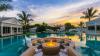 Celine Dion își vinde la jumătate de preț luxoasa proprietate din Palm Beach. Cu cât o poţi cumpăra