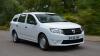 Mai multe modele Dacia sunt rechemate în service. Care este cauza