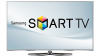 #realIT. Ai grijă ce vorbeşti! Televizoarele inteligente Samsung înregistrează tot