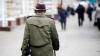 Rușii vor să mărească vârsta de pensionare. Până la ce vârstă ar putea lucra femeile şi bărbaţi