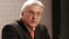 Fostul ministru de Externe al Germaniei a fost ales președinte al Republicii Federale